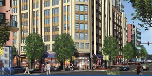 Next34T-RockvilleTownCenter